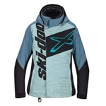 Ski-Doo Ladies' X-Team Jacket