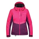 Ski-Doo Ladies' M Code Jacket