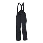 Ski-Doo Ladies' Trail Pants