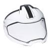 Ski-doo Modular 2 Replacement Visor-Clear
