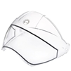 Ski-Doo Bv2s Helmet Replacement Visor Clear