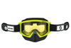SKI-DOO HOLESHOT SPEED STRAP GOGGLES by SCOTT