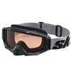 Ski-Doo Scott Charcoal Grey XP-X Goggles
