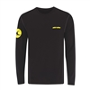 Ski-Doo Merino Base Layer