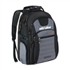 Ski-Doo Urban Backpack by Ogio