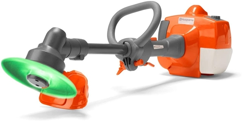 weed eater toy. weed eater toy
