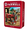 Farmall Puzzle in a Tin `Farmall Friends` 1000 pc Puzzle