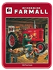 Case IH Forever Red 1000 Pc. Jigsaw Puzzle