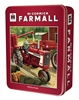 "Farmall Puzzle in a Tin ""Feeding Time"" 1000 pc Puzzle"