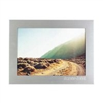 "Can-Am Off-Road Photo Frame5""x7"""