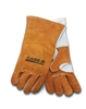 Case IH Gloves