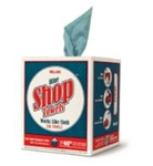 Shop Towels - 200 Ct. Box