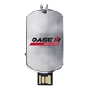 Case IH Flash Tag USB Drive 8GB