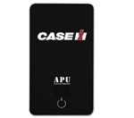 Case IH APU 5000MD USB Mobile Charger