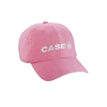 Case IH Ladies' Twill Cap