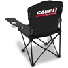 Case IH Folding Chair, CNH00131/V