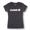 Case IH Logo Women's T-Shirt