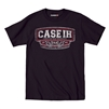 Case IH  Power Precision Performance T-Shirt