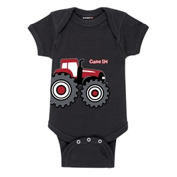 Mag Case IH Infant One Piece