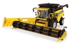 New Holland CR8090 Prestige Combine 1:32
