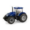 1:32 T6.180 Blue Power Tractor New Holland