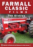 Farmall Classic Films, Part 2 (The Sixties) DVD