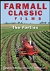 Farmall Classic Films The Forties DVD