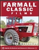 Farmall Classic Film The Seventies DVD
