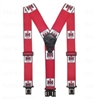 "IH Perry Suspenders - 48""  Long"