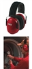 Case IH Premium Hearing Protection