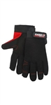 Case IH Mechanics Gloves - Large