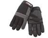 Case IH Hd Mechanics Glove