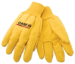 Yellow Chore Gloves