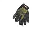 Case IH Heavy-Duty Camo Mechanics Gloves
