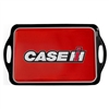 Case IH Serving Tray