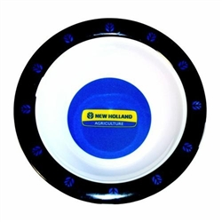 New Holland 8 inch Cereal Bowls