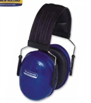 Premium Hearing Protection