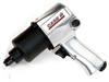 "Case IH 1/2"" Impact Wrench SC17050"