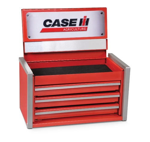 case study snap on tools Learn about kiwi creative's successes with snap-on business solutions, who  needed  software and information tools to improve productivity in franchised.