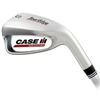 Case IH Tour Edge Bazooka Sand Wedge - Case IH Logo, SWIH2