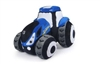 New Holland T7 Plush Toy