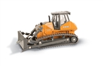 1/50 Case Construction Crawler Dozer 2050M XLT