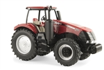 1/16th Case IH Magnum 340 With Tier 4 Detail And Exhaust