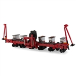 1/16 Case IH 1215 Rigid Mounted Planter