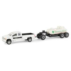 1:64 Farm Service RAM with Anhydrous Tank