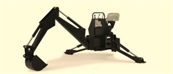 1:16 Big Farm Backhoe Attachment