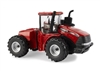 1/32nd Case IH 570 Wheeled 4WD