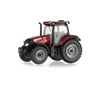 1:64 Case IH Maxxum 150 - 2018 Farm Show Edition
