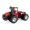 1:32 Case IH AFS Connect Steiger 580