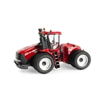 1:64 Case IH AFS Connect Steiger 580